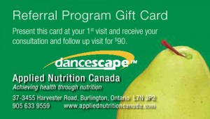 Referrer: danceScape
