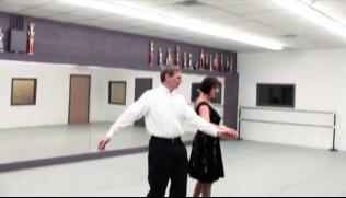 How To Dance the Rumba
