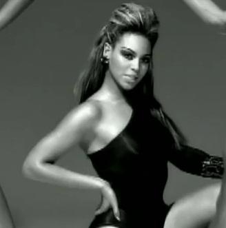 """Beyoncé – """"Single Ladies (Put A Ring On It)"""""""