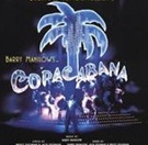 """Dancin' Fool"" from Copacabana"