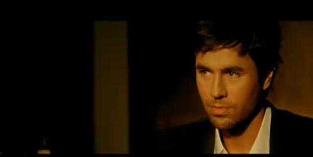 """Enrique Iglesias """"Tonight (I'm Lovin' You)"""""""