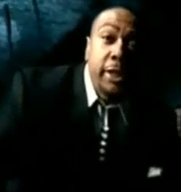 "Timbaland-""The way I are"""