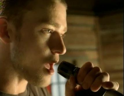 """Justin Timberlake – """"Señorita"""""""