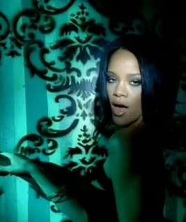 "Rihanna – ""Don't Stop The Music"""