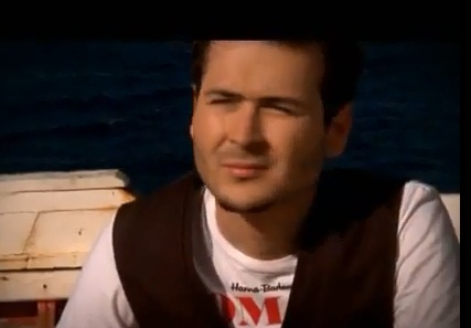 "Edward Maya feat. Alicia – ""Stereo Love"""
