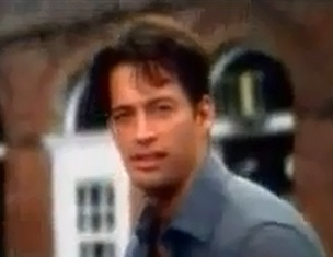 """Harry Connick jr – """"Come by Me"""""""