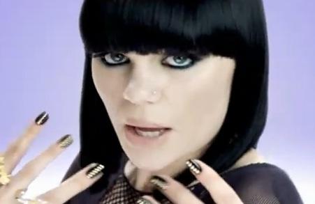 "Jessie J – ""Price Tag"""