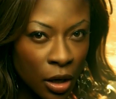 "Jully Black, DeMarco – ""Sweat Of Your Brow"""