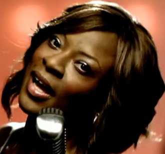 "Jully Black – ""Seven Day Fool"""