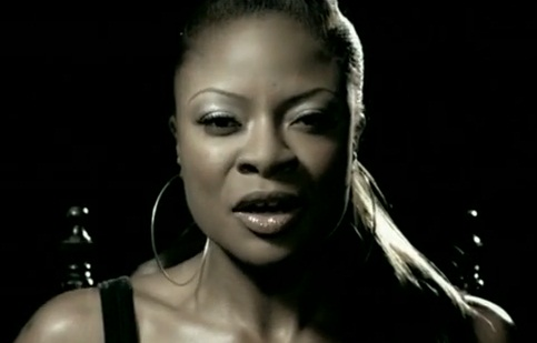 "Jully Black – ""I Travelled"""