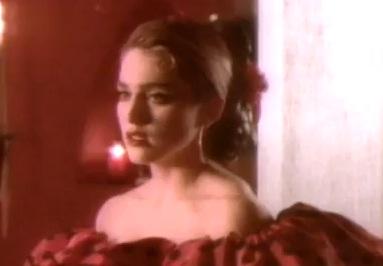 """Madonna – """"La Isla Bonita"""""""