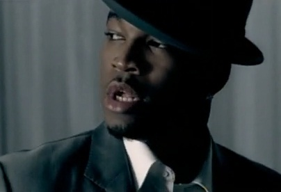 "Ne-Yo – ""Miss Independent"""