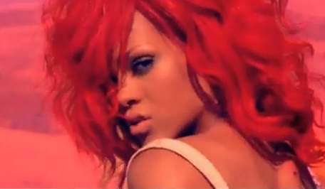 "Rihanna – ""Only Girl (In The World)"""
