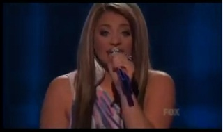 """""""American Idol"""": The Morning After: Carole King Night"""