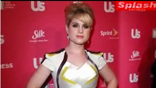"""Dancing with the Stars"" Kelly Osbourne to have foot surgery"