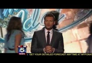"""Dunwoody Students Head to """"American Idol"""""""