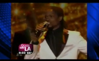 """America's Got Talent's"" Landau on GDLA"