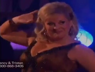 """Dancing With The Stars"" Week 2 recap"