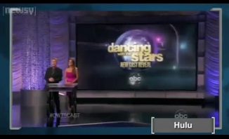 """Dancing With the Stars"": Worst Cast Ever?"
