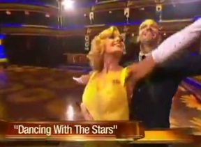 "New ""Dancing With The Stars"" season has unreal lineup…do you agree?"
