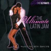 danceScape Podcast:  Andy Fortuna and the Music of Latin Jam