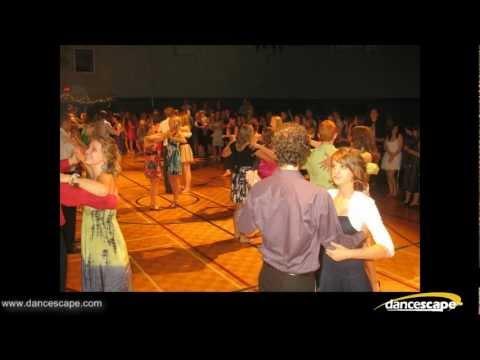 Ballroom, Salsa/Latin, Lindy Hop, Swing, Zumba, danceTONE & Wedding Dance Lessons (Burlington, Milton, Hamilton, Oakville, Ancaster)