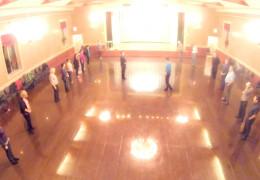 20151111 – L1A Ballroom Session 08 (Tango)