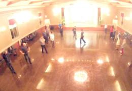 20151126 – L1B Ballroom Session 9 (Tango)