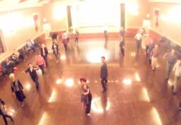 20151028 – L1A Balloom Session 06 (Tango)
