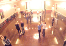 20151021 – L1B Balloom Session 05 (Rumba)