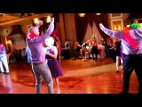 #danceScape Highlights 3 @SterlingHonda – Latin Bootcamp/Competition