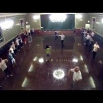 20160121 – Absolute Beginners Ballroom Session 01