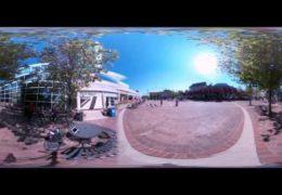 Full #danceScape #fitinthecore #360Video #VR @DTBurlingtonON – @CHCHNews @morninglive @timbolen @FFHANDCO