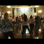 #danceScape Spring Open House Highlights (May 9th) #whyIdance #ballroom