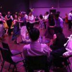 #BigBandBallroomBash Summer Social (Lesson, Concert, Social Dance)
