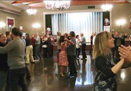 #GiftofDance @danceScape – #Ballroom #Salsa #Dancing #danceTONE – #shallwedance?