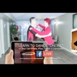 #shallwedance @danceScape – Season 1, Ep. 5 (Jive, danceTONE Summary)