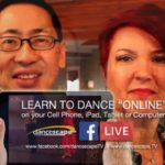 #shallwedance @danceScape? #facebookLive – Season 1, Episodes 1,2,3 (Highlights)