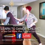#shallwedance @danceScape – Season 1, Ep. 6 (20170129 – #Merengue #Salsadance Summary)