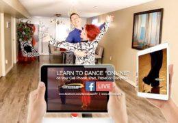 #shallwedance @danceScape? Season 1, Ep. 22 (20170310 – #viennesewaltz – Summary)