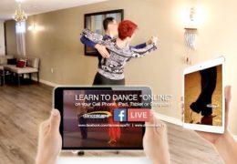 #shallwedance @danceScape? Season 1, Ep. 25 (20170328 #waltz – Summary)