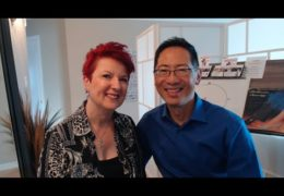dTVLive Ep 20190927 – Quicky Friday #morningbreak (Romance-Rhythm-Style) with #RobertBeverley